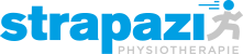 Strapazi | Physiotherapie