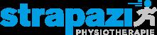 Strapazi | Physiotherapie